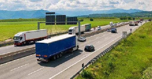 Tuyến Cao tốc Tân Phú - Bảo Lộc có tổng kinh phí dự kiến vào khoảng 18.200 tỷ đồng