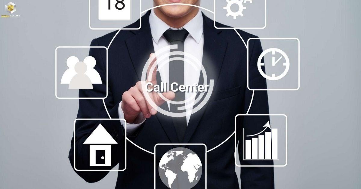 Smart Call Center trao đổi tiếp thu ý kiến từ khách hàng