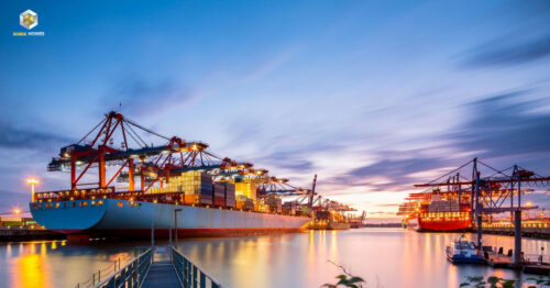 Tiềm năng nào giúp bất động sản TX Phú Mỹ ngày càng sôi động?